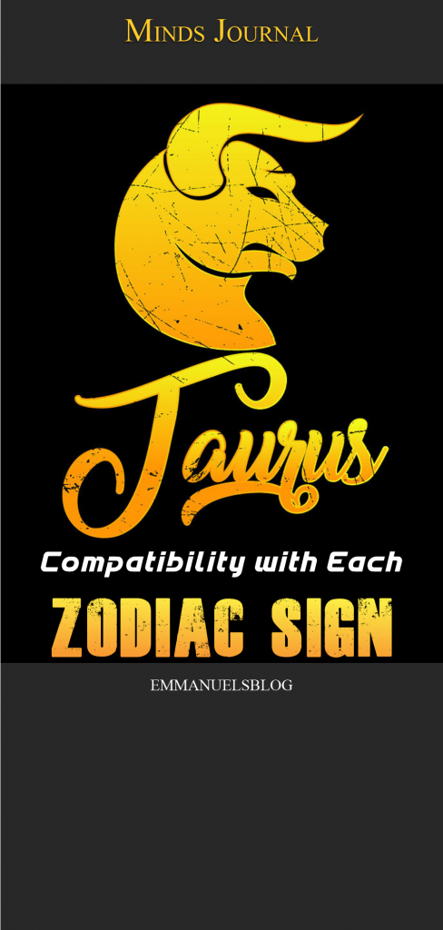 aurus Best And Worst Love Matches And Compatibility For Zodiac Sign
